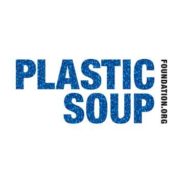 Plastic Soup Foundation - De Roos Advocaten